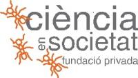 Ciència en Societat