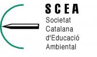 Societat Catalana d'Educació Ambiental