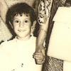 Cristina Junyent