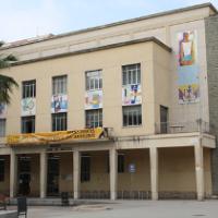 Institut Joan d'Àustria