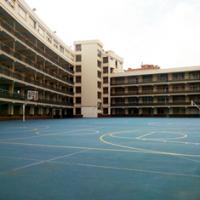 Escola La Salle Gràcia