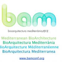 Associació Bioarquitectura Mediterrània (BAM)