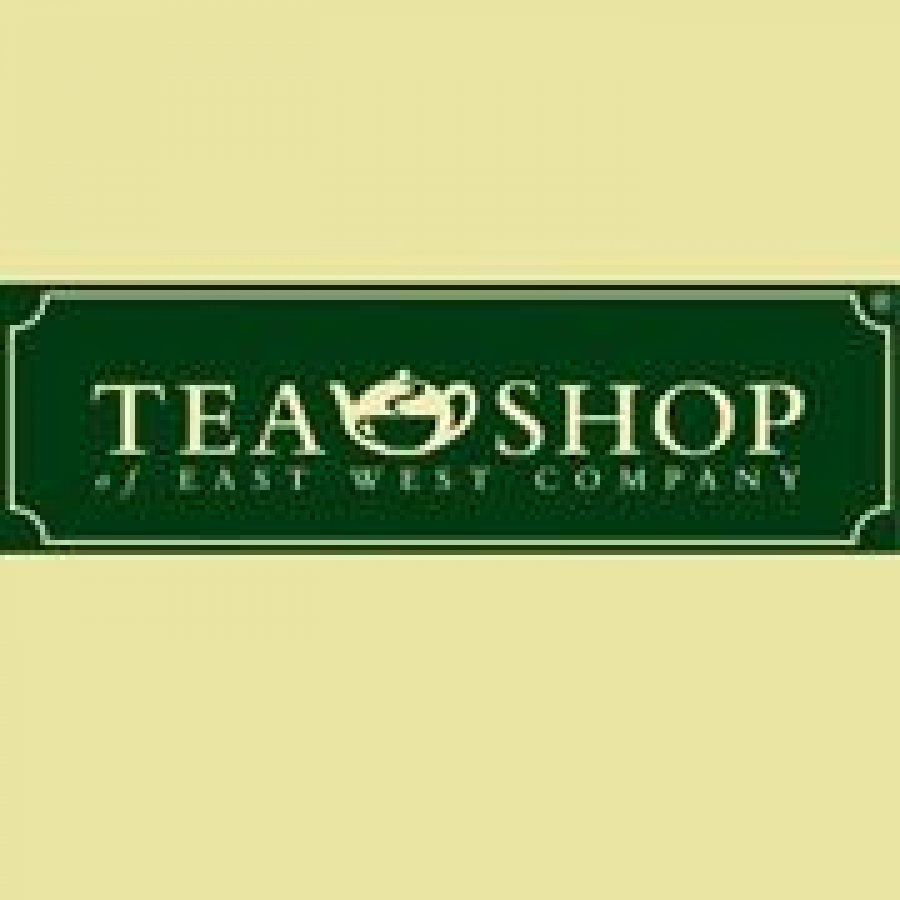Tea shop travessera de gr cia mapa barcelona sostenible - Tea shop barcelona ...