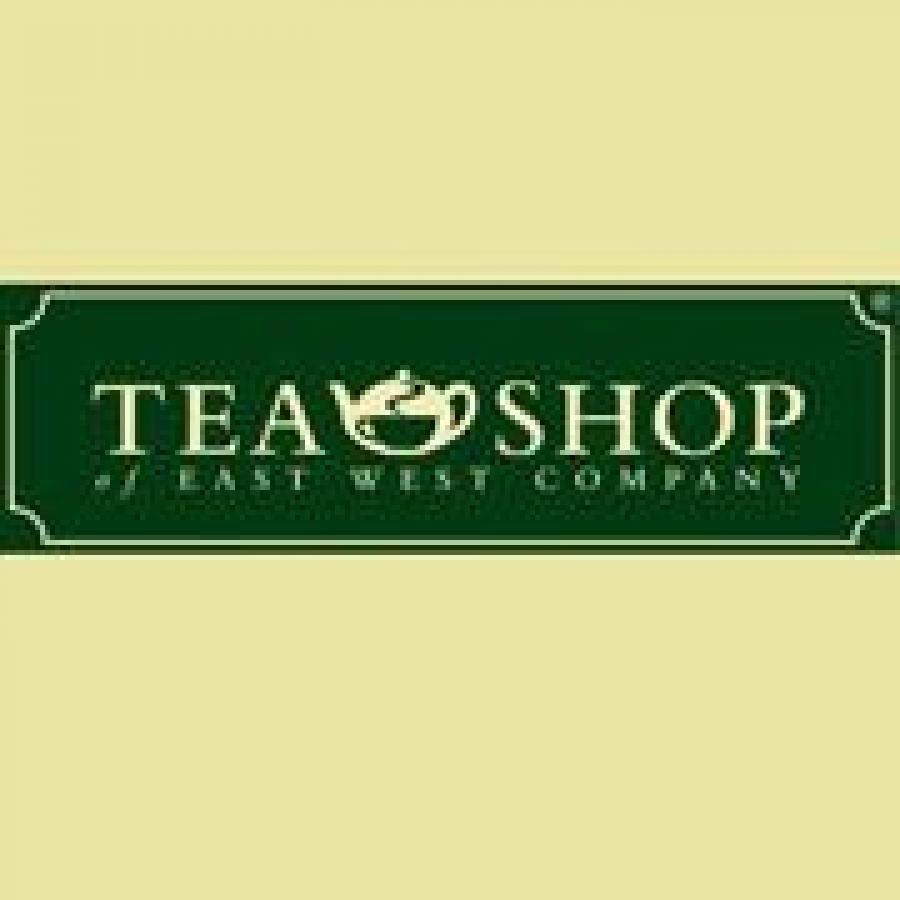 Tea shop centre comercial l 39 illa mapa barcelona sostenible - Centre comercial la illa ...