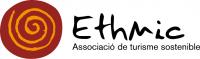 Associació Ethnic