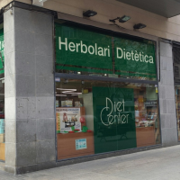 Diet Center Les Corts