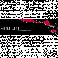 Vinalium (Joan Güell)