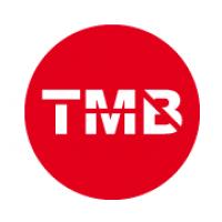 TRANSPORTS METROPOLITANS DE BARCELONA - TMB