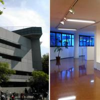 Centre Cívic Cotxeres Borrell