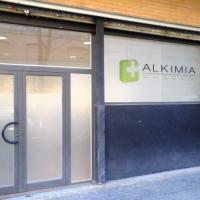 Alkimia Pharma