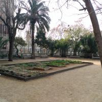 Institut Pau Claris