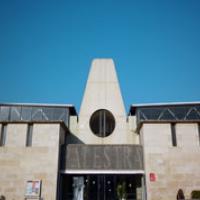 Centre Esportiu Municipal Can Dragó