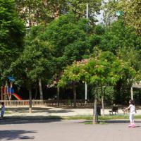 Jardins d'Arboreda
