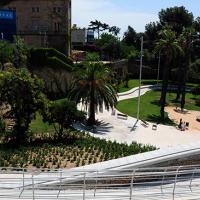 Parc de Joan Reventós