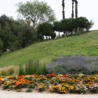 Jardins de Joan Brosa