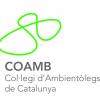 Col·legi d'Ambientòlegs de Catalunya (COAMB)