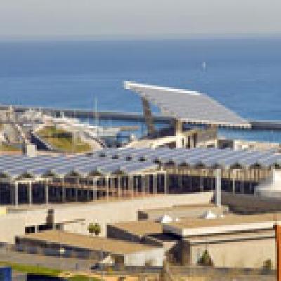 Instal·lacions fotovoltaiques Fòrum