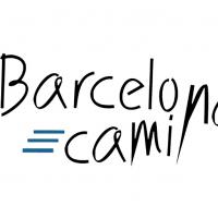 Barcelona Camina - Associació per la Defensa dels Drets dels Vianants
