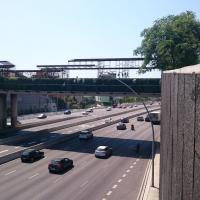 Pont de Sarajevo
