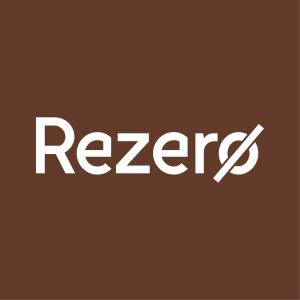 Rezero - Fundació Prevenció Residus i Consum