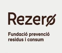 Fundació Prevenció de Residus i Consum Rezero