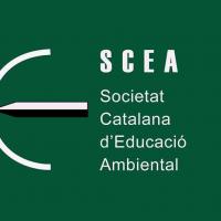 Societat Catalana d'Educació Ambiental - SCEA