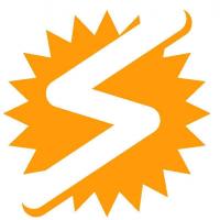 Associació Serveis Energètics Bàsics Autònoms - SEBA