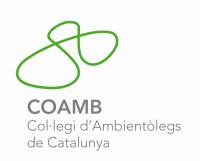 Col·legi Oficial d'Ambientòlegs de Catalaunya