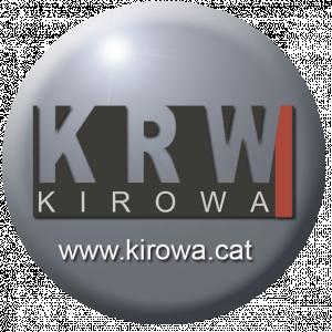 Kirowa