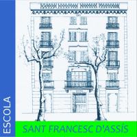 Escola Sant Francesc d'Assís