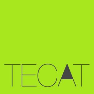 TECAT . Edificis Sostenibles