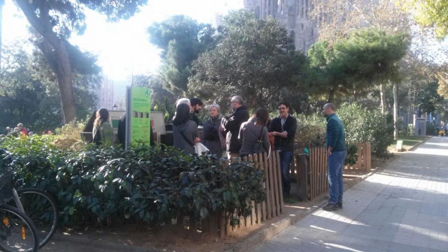 Compost Fest