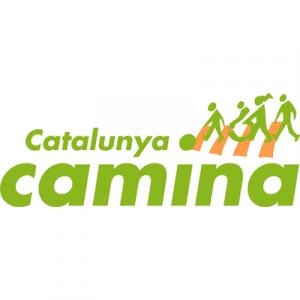 Catalunya Camina