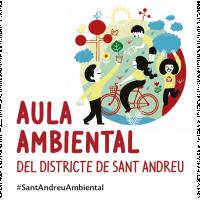 Aula Ambiental de Sant Andreu
