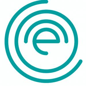 Ecoinstitut SCCL