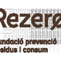 Rezero - Fundació Prevenció Residus i Consum Responsable
