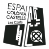 Hort Urbà Espai Colonia Castells