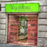 Vegacelona