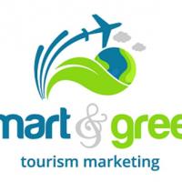 Smart & Green Tourism