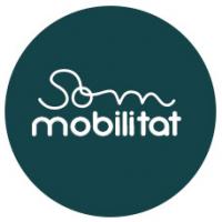 Som Mobilitat SCCL