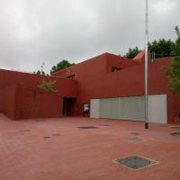 Casal del Barri Trinitat Nova - SomLaPera