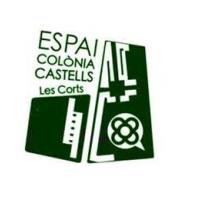 Associació Hort Urbà Espai Colònia Castells-Les Corts