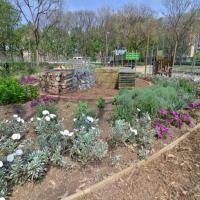 Jardins Valent Petit