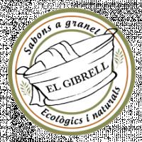 El Gibrell