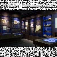 Museu d'Història de Barcelona  - El Call