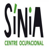 Centre Ocupacional Sínia