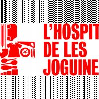 L'Hospital de les Joguines