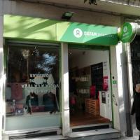 Botiga d'Oxfam