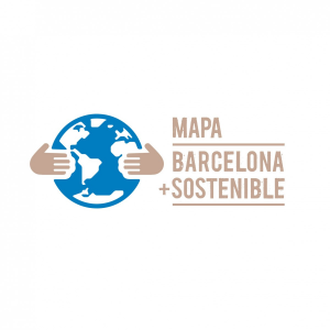 MapaBcnSostenible