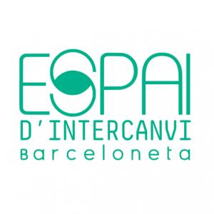Espai d'Intercanvi Barceloneta